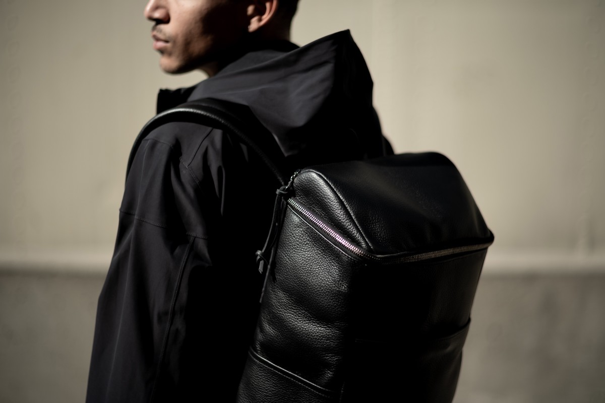 KILLSPENCER_R-22 Rucksack_1