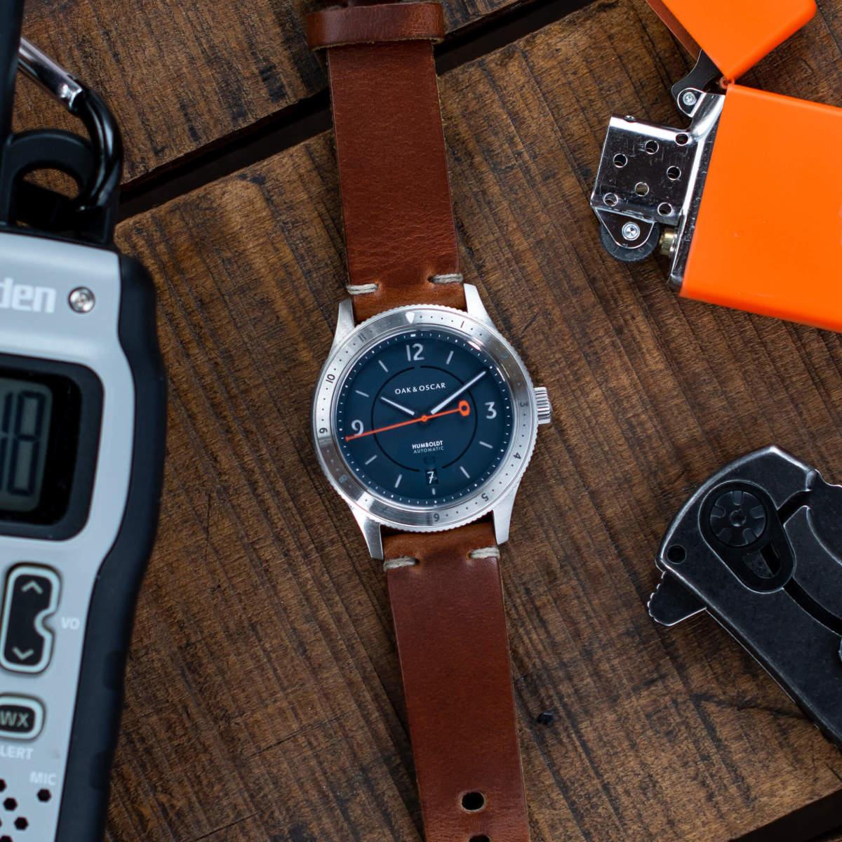 Humboldt_Navy_Leather