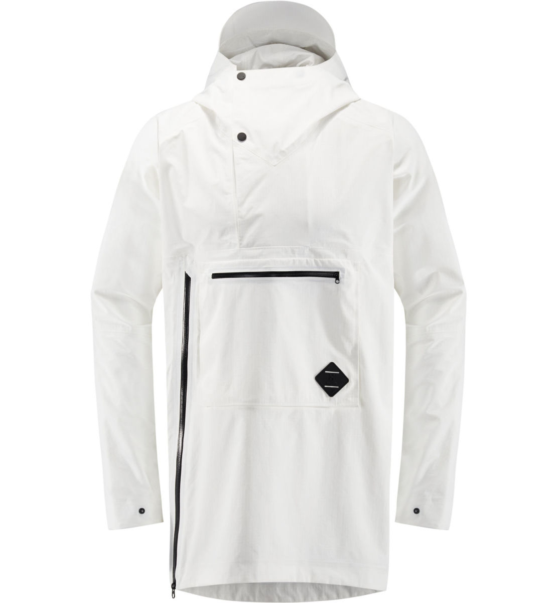 Haglofs V Series Raw Anorak