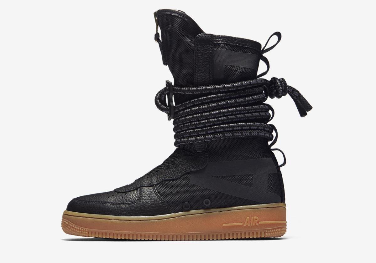 Nike SF AF1 High