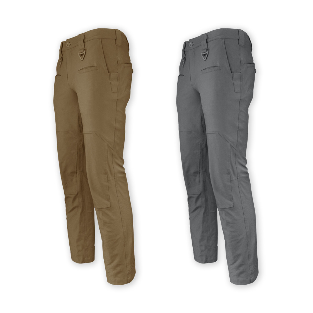 Prometheus Design Werx EDC Guide Cloth Pant