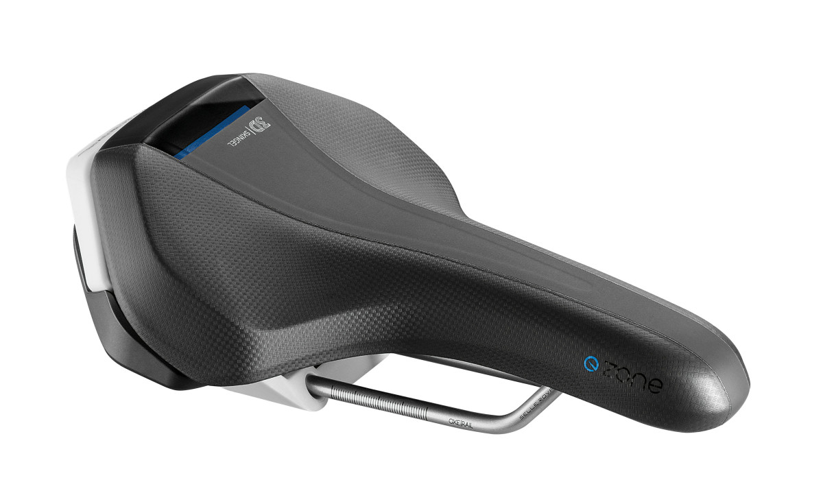 BMW Designworks for Selle Royal