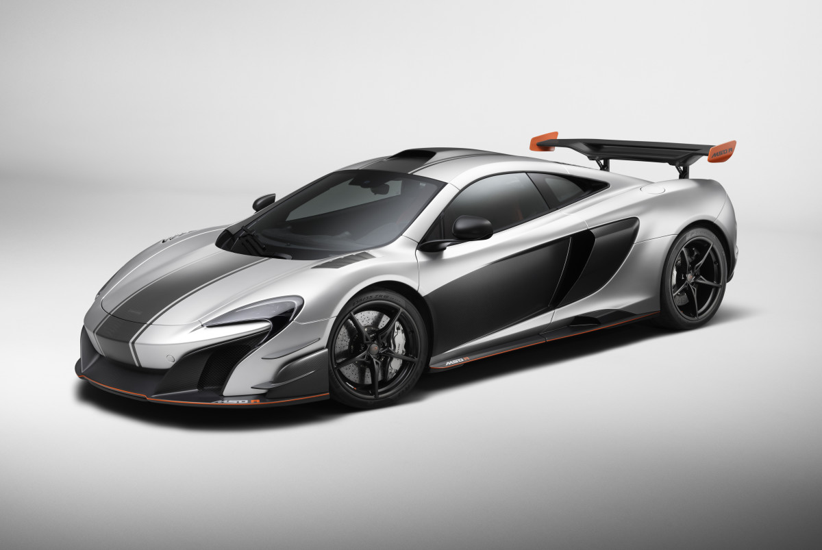 8403McLaren_MSO-R-Personal-Commission_002