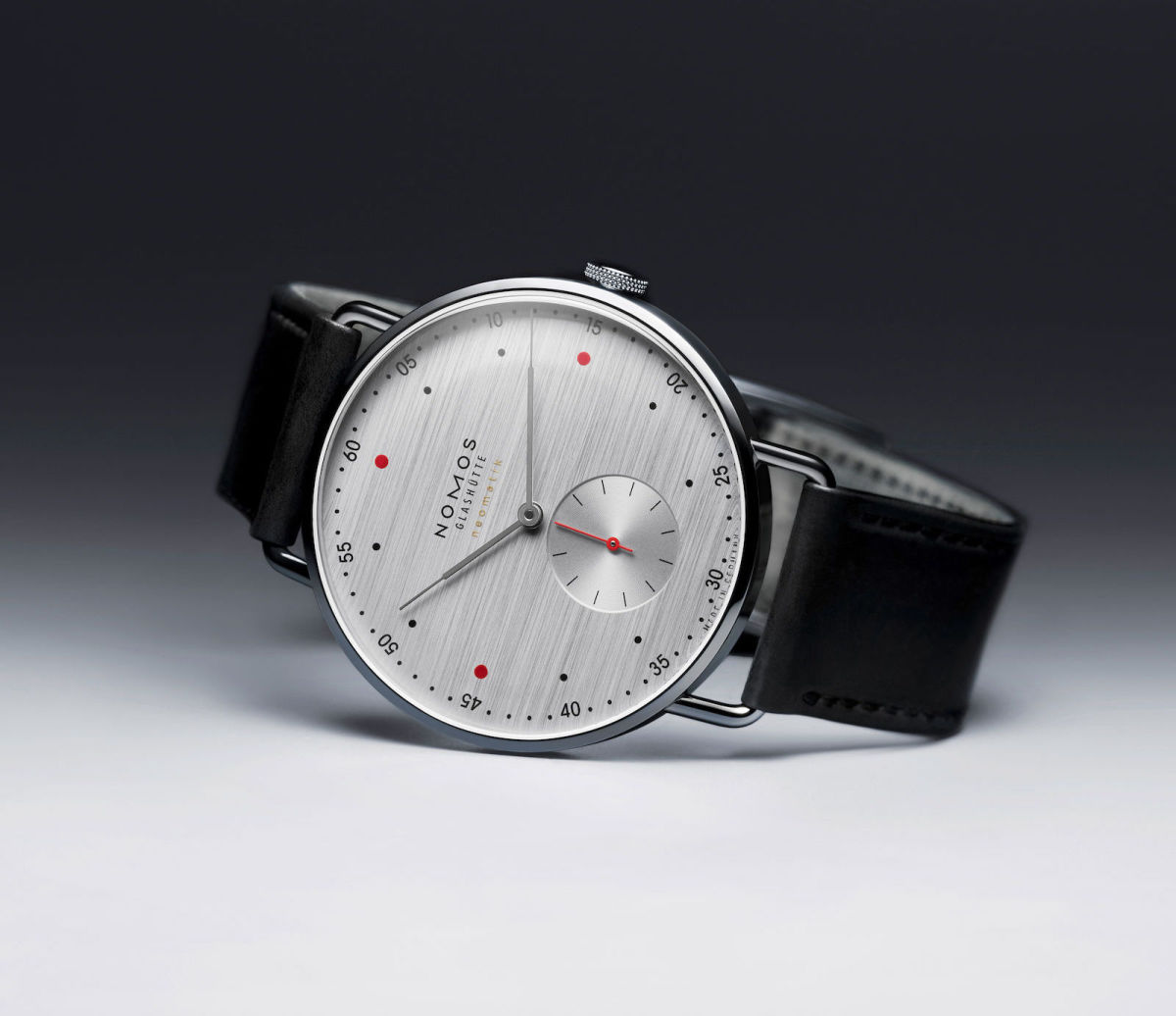 Nomos At Work Collection