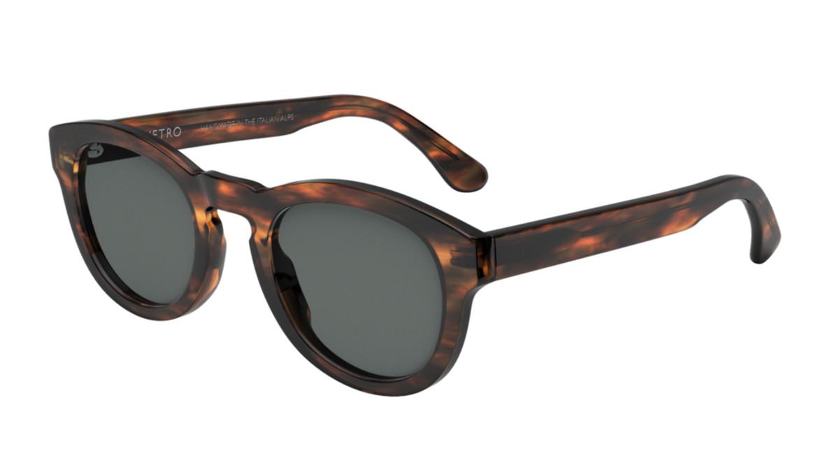 Dom Vetro Sunglasses