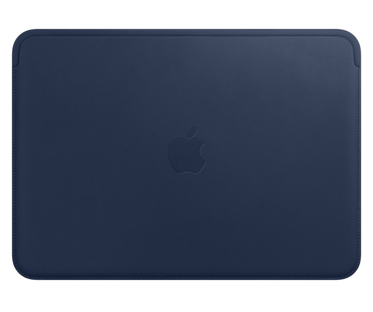 Apple 12-inch Macbook Sleeve