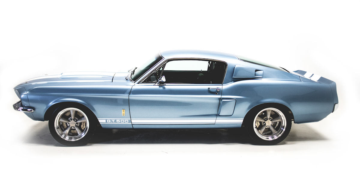 GT500-page