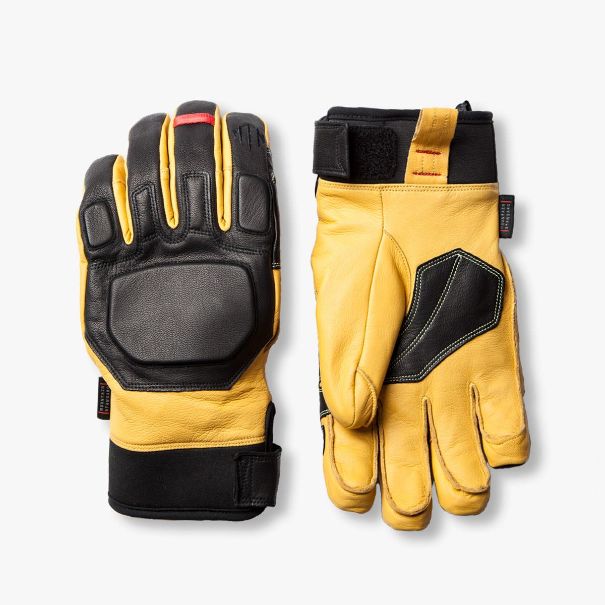 Mountain Standard Utility Glove