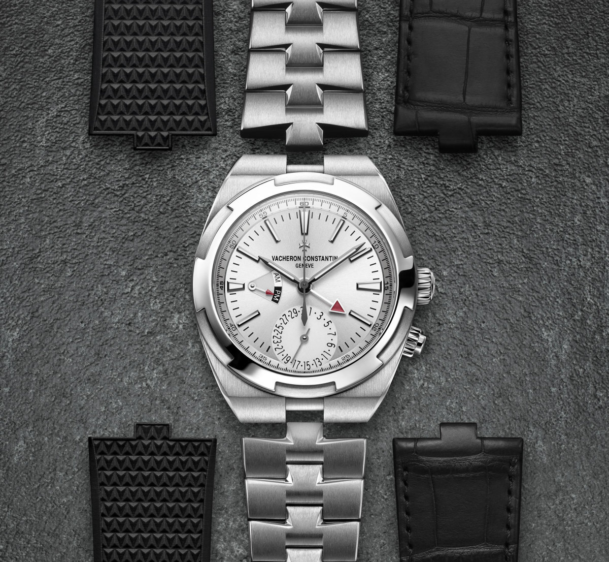 7900v-110a-b333-straps-1623868-2