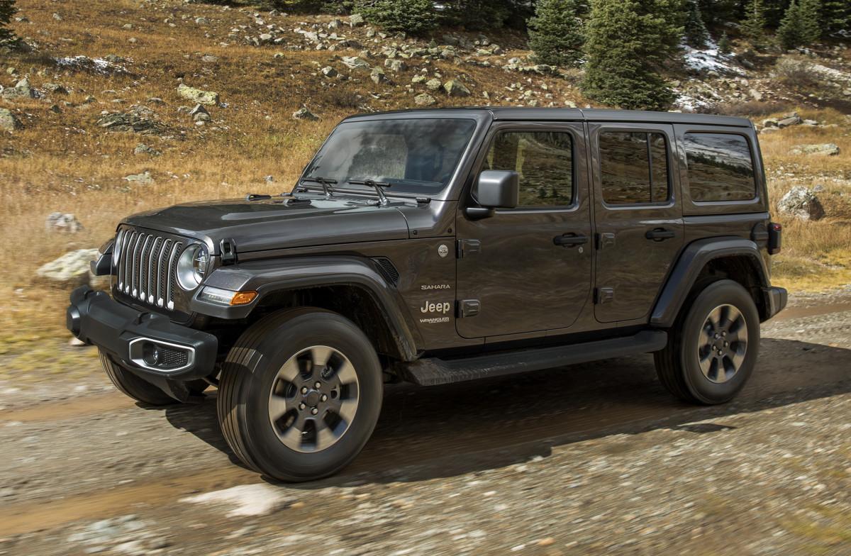 jeep2018