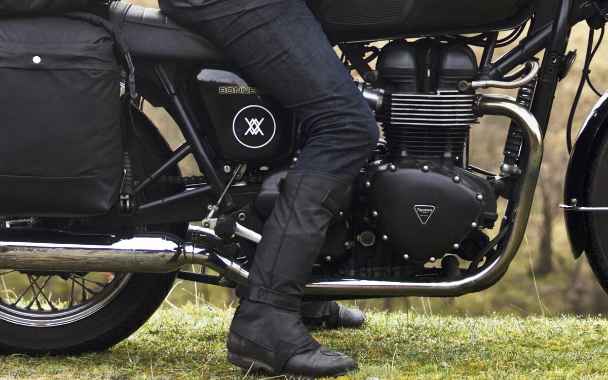 Malle-Moto-Gaiters-BG1