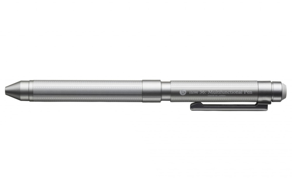 Craft Design Technology Updates The Zebra Multifunction Pen Acquire