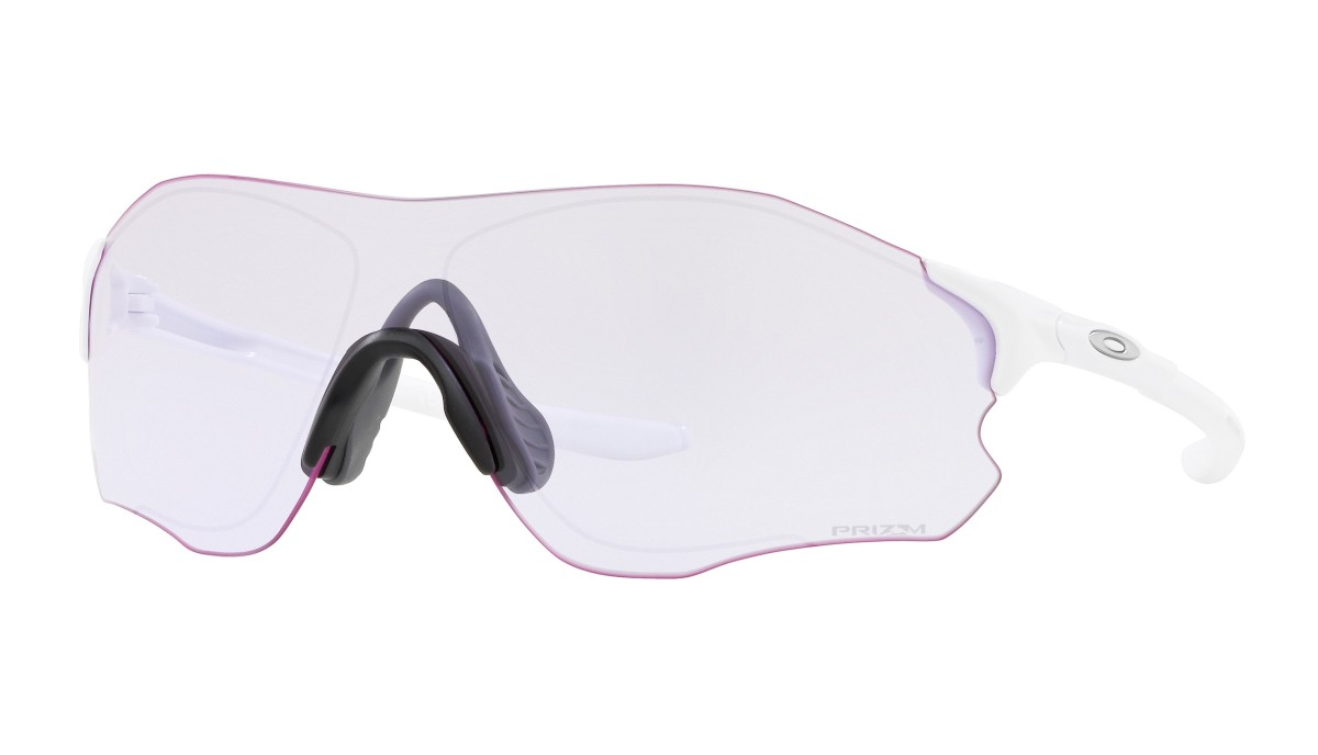 a1028a7d7ee Oakley injects its Prizm technology into a low light lens - Acquire