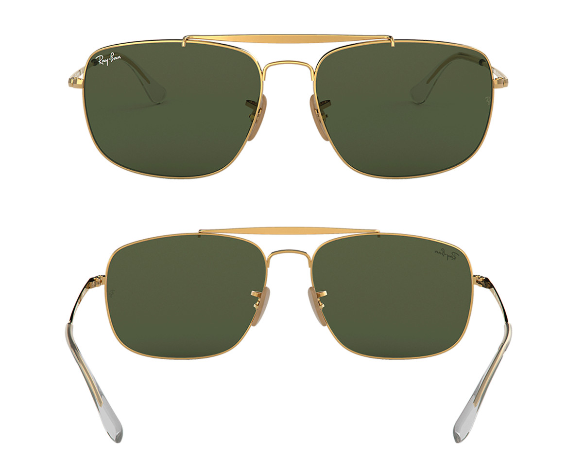Ray-Ban Colonel