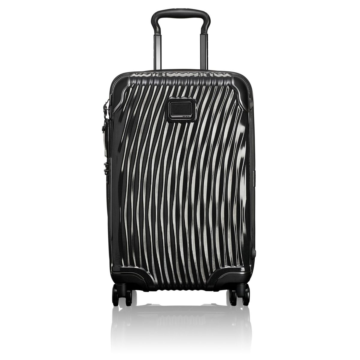 Tumi Releases Their Lightest And Most Rugged Hardshell