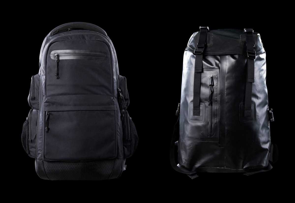 needessentials Bags