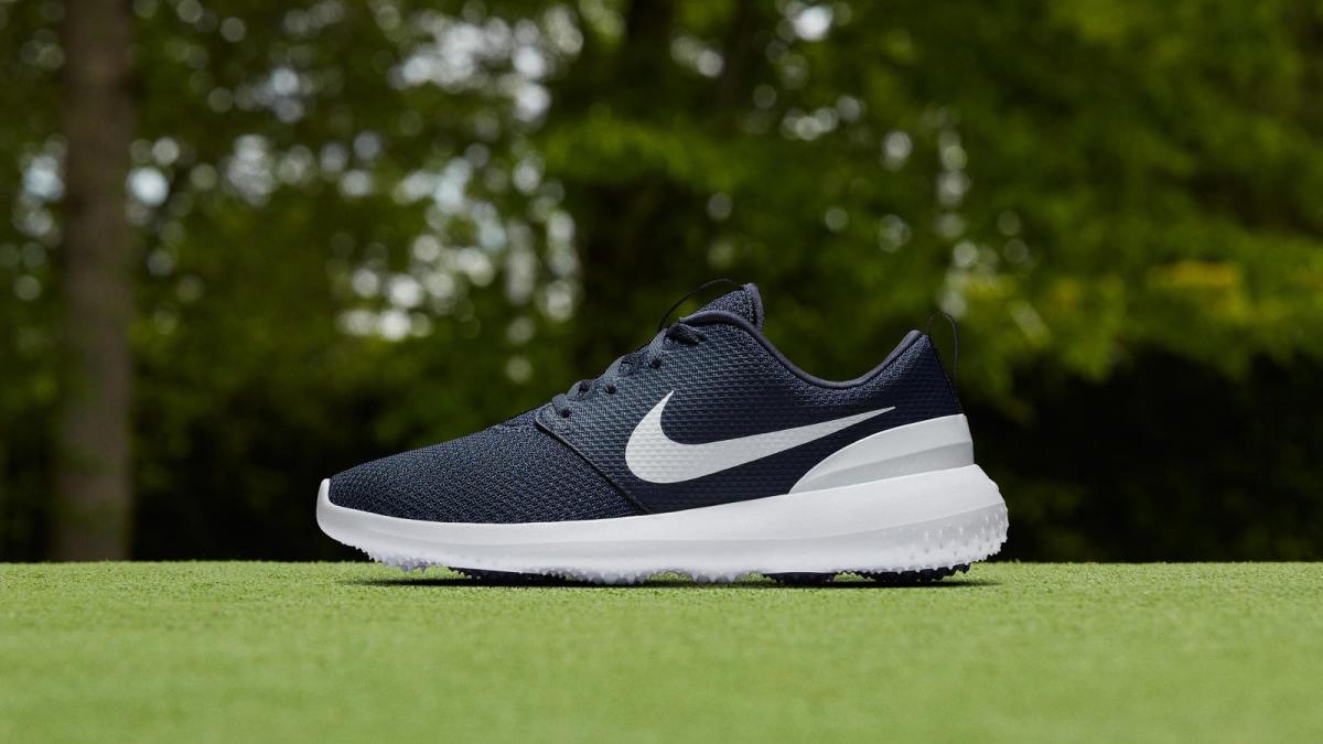 Nike Roshe G