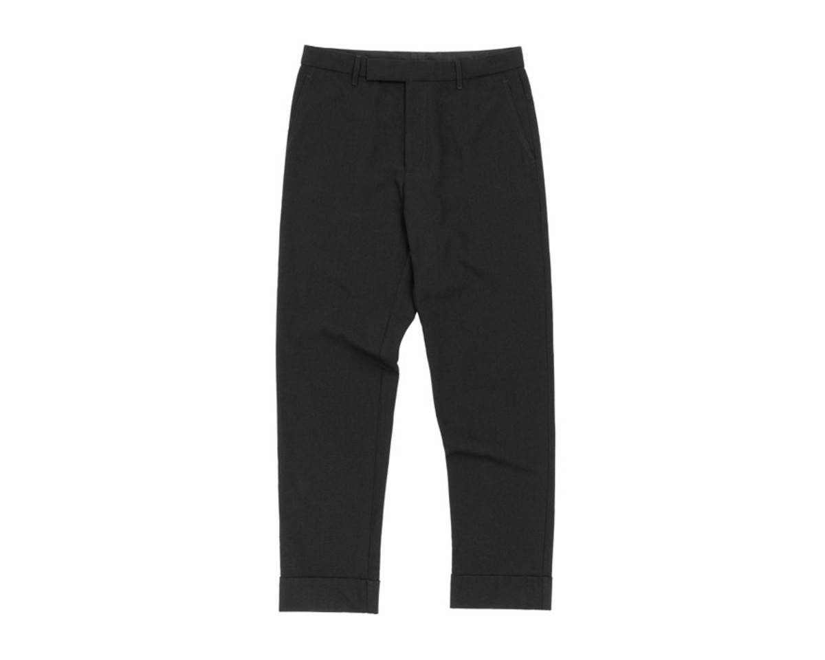 Outlier Experiment 072