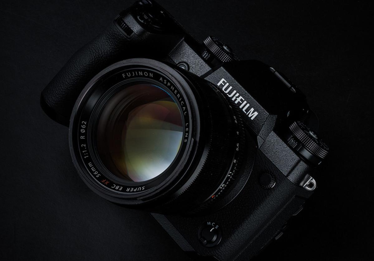 X-H1_2000x700daf