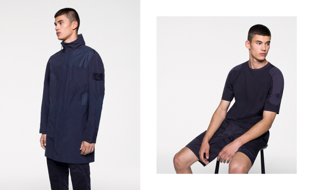 Stone Island_SS'018_Ghost_s4