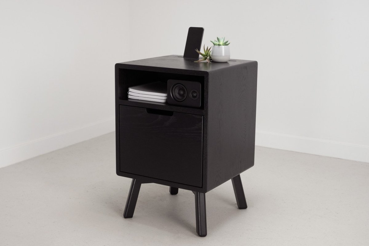 Artifox Side Table