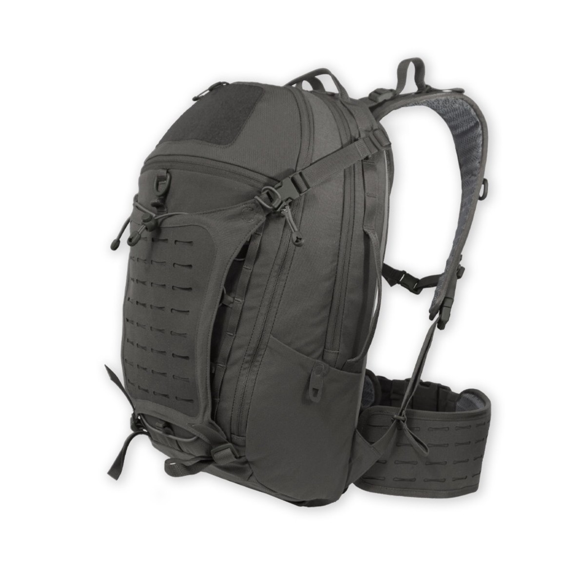 Prometheus Design Werx Shado 24L