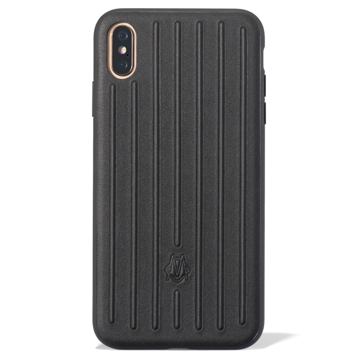Rimowa Leather iPhone Case