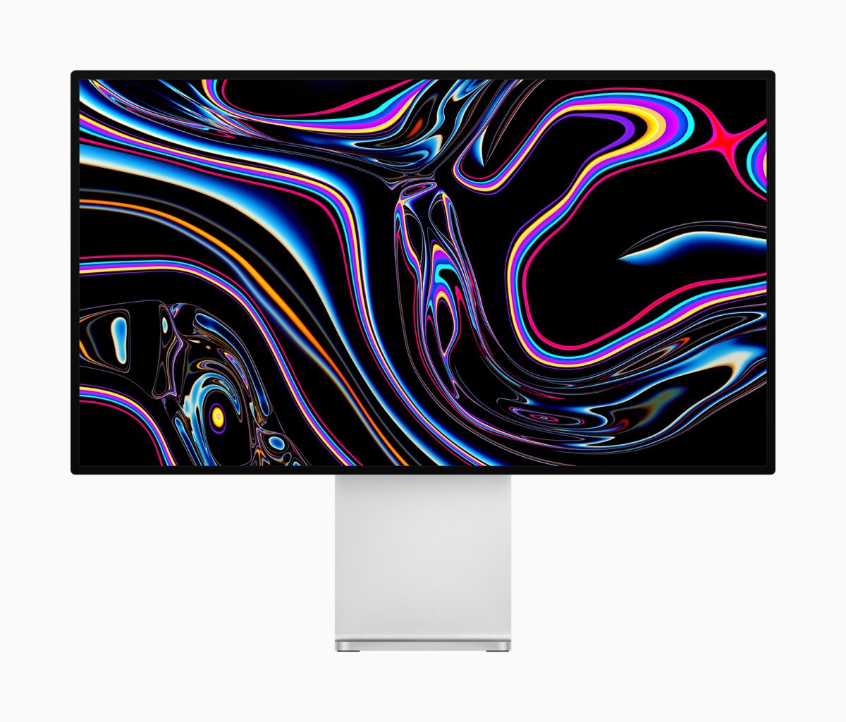 Apple Pro Display XDR