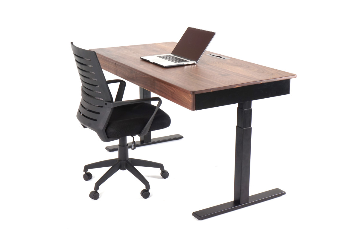 Sean Woolsey Studio Smart Desk