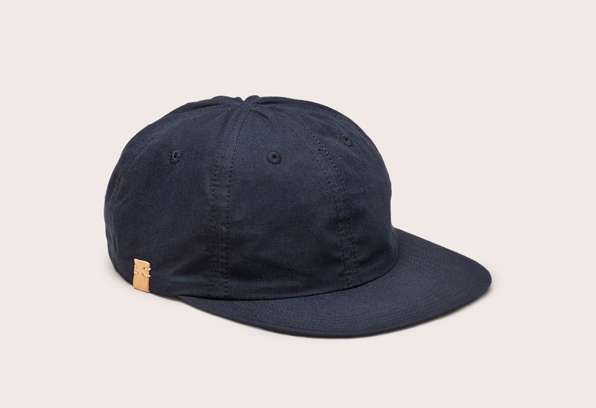 Feit Summer '19 Caps