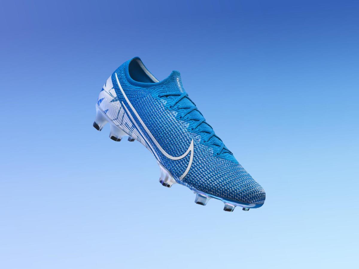Nike Mercurial 360 2019