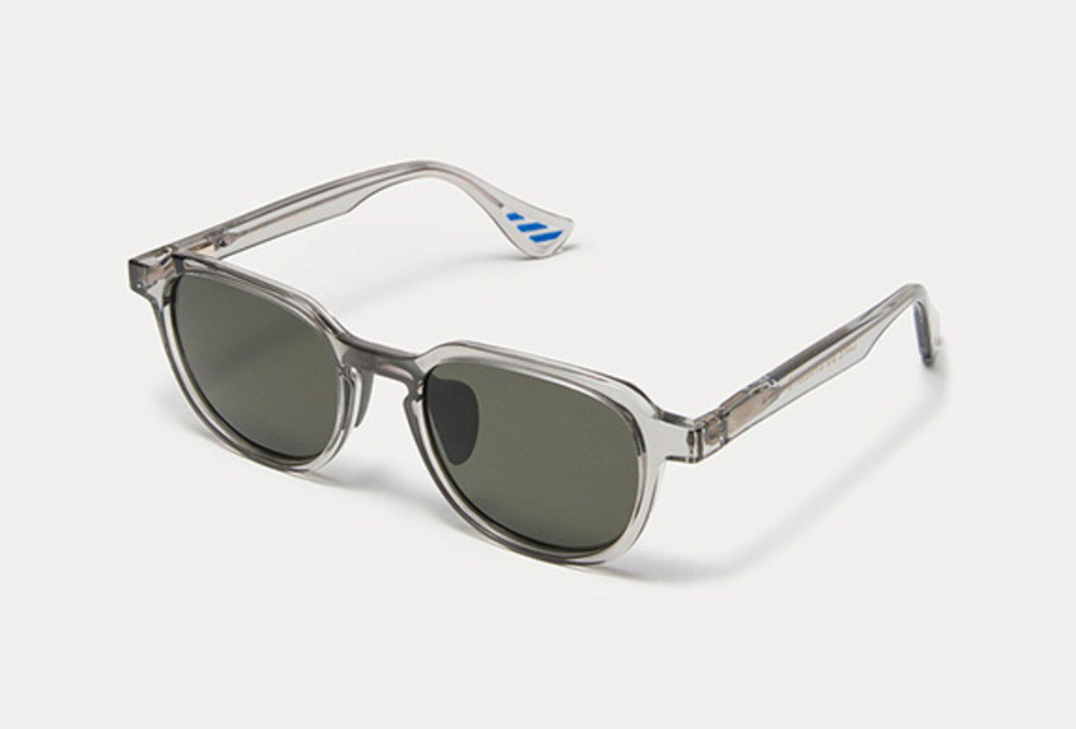men-cycling-sunglasses-aoactive-grey-3