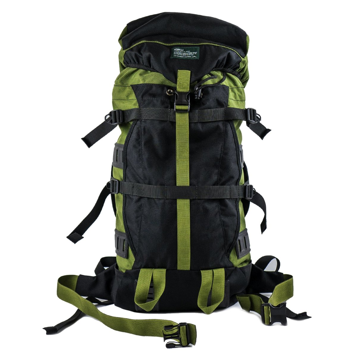 Afield Out Joffre Backpack
