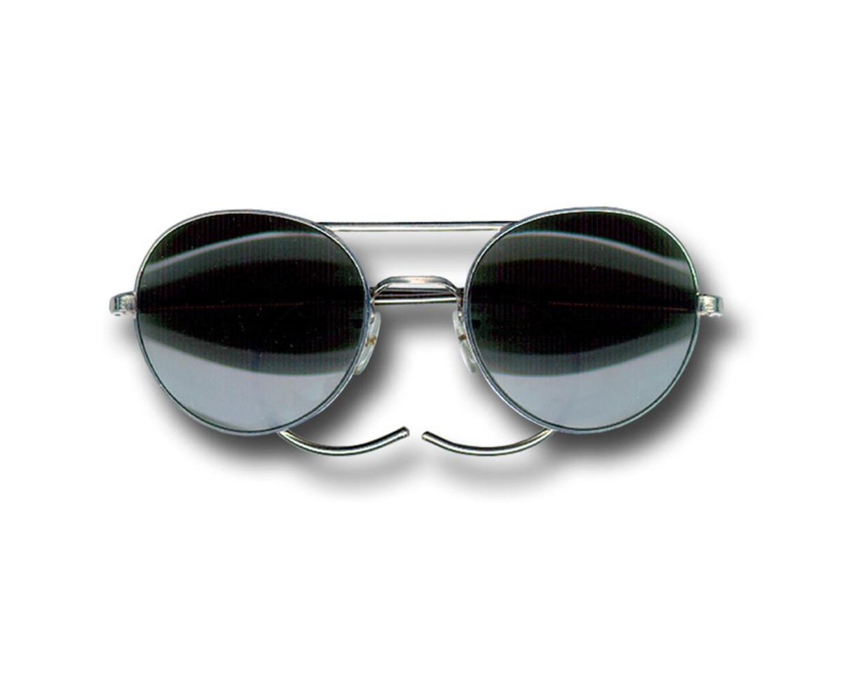 M Wiseman RAF Sunglasses