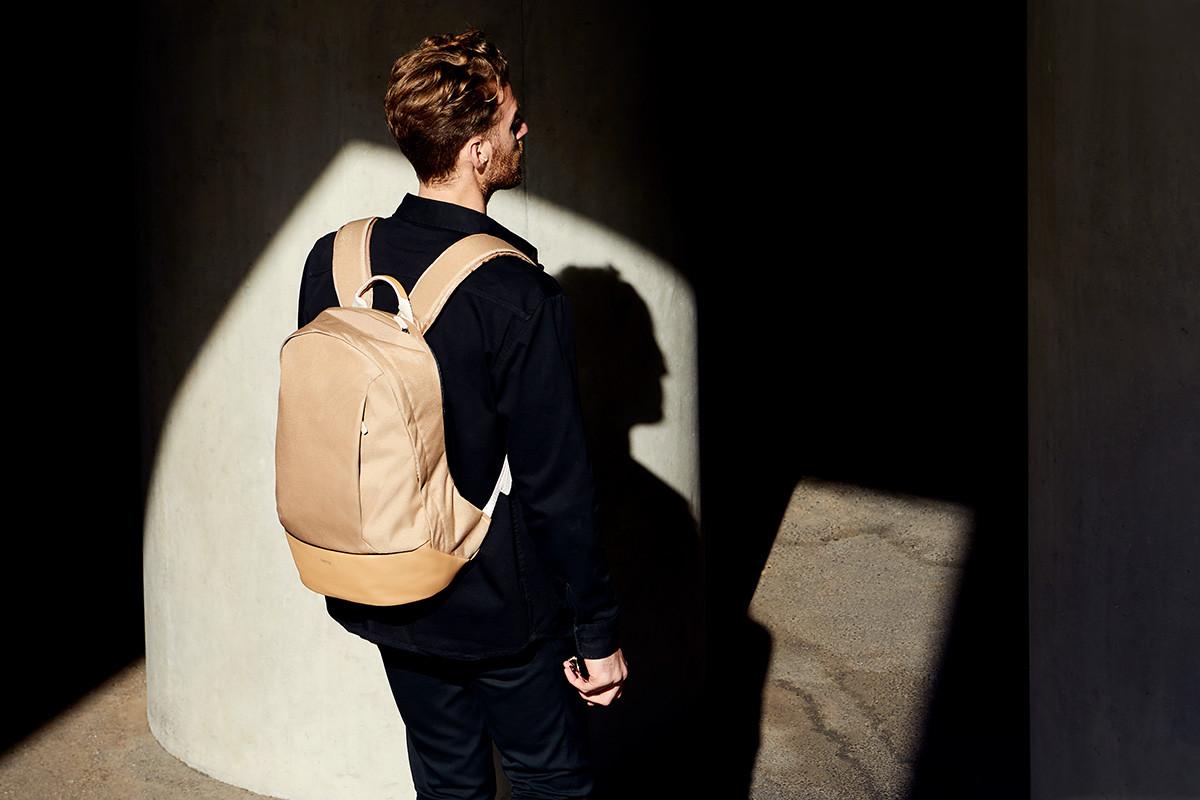 Bellroy Premium Bags