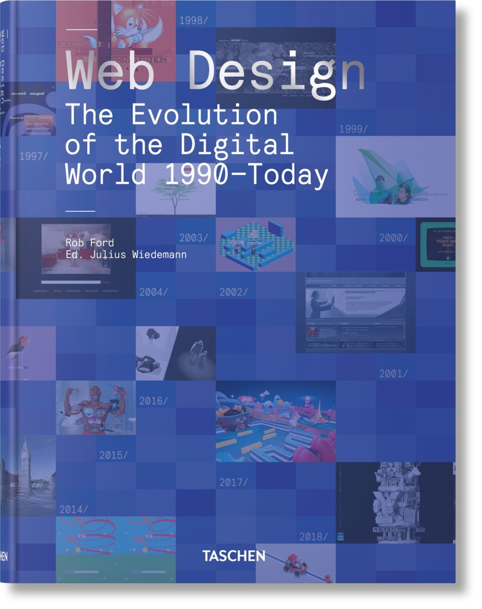 mi-web_design_the_evolution_of_the_digital_era-cover_04690