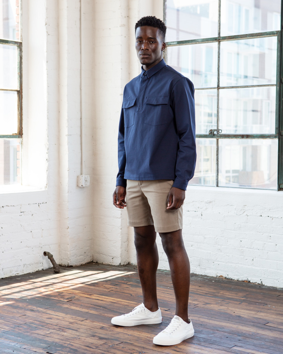 107-Outlier-VcoPopover-fit-front