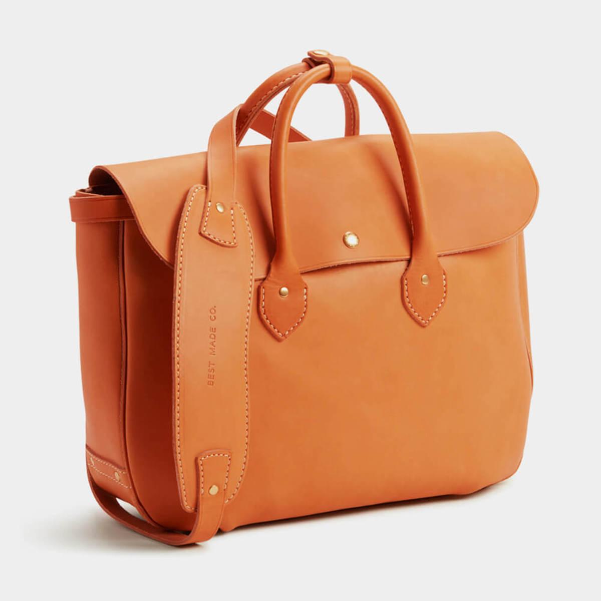 bmc_052219_leather_briefcase_0009_GW_MG