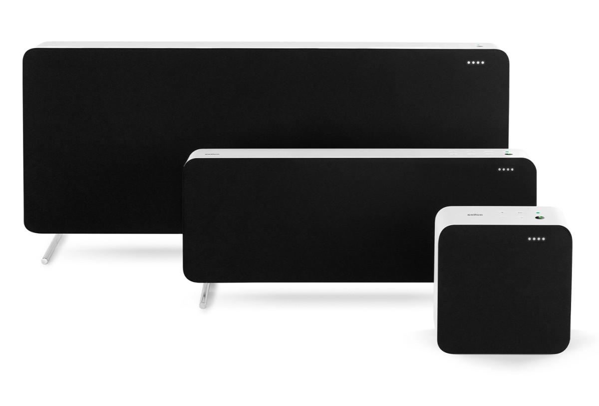 Braun Audio LE Series 2019