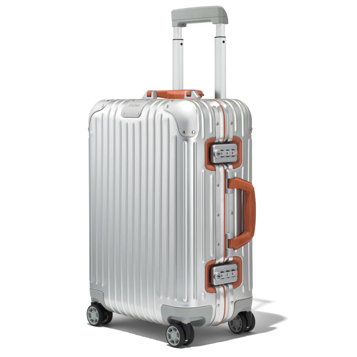 Rimowa Twist