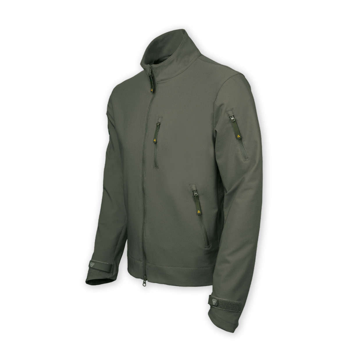 Prometheus Design Werx Invictus Jacket