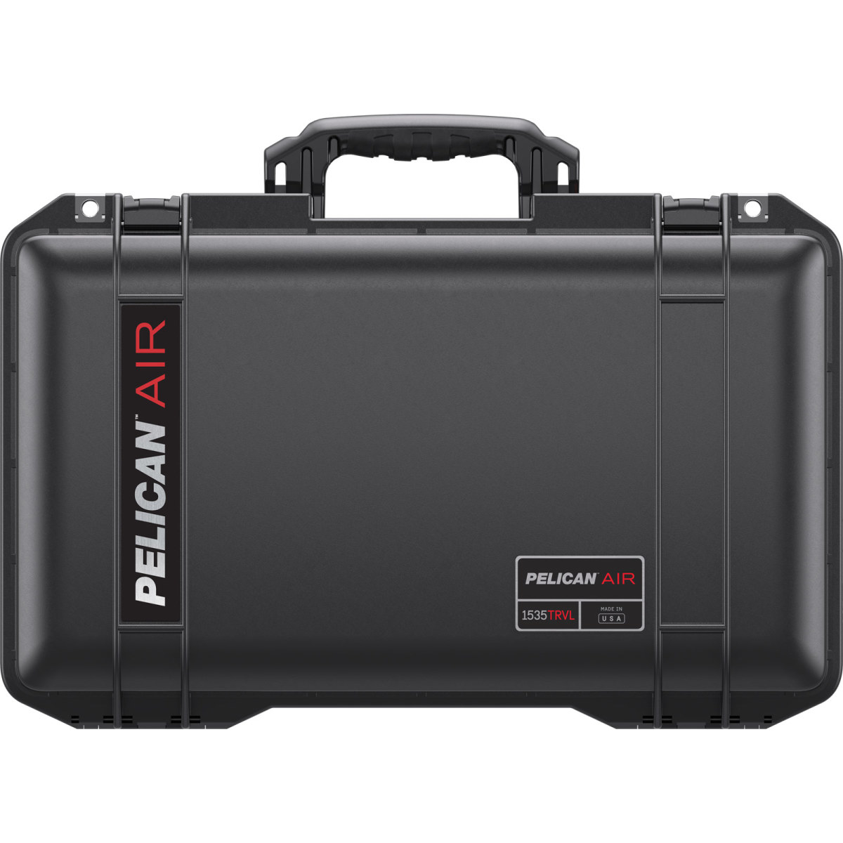 Pelican Air Travel Case
