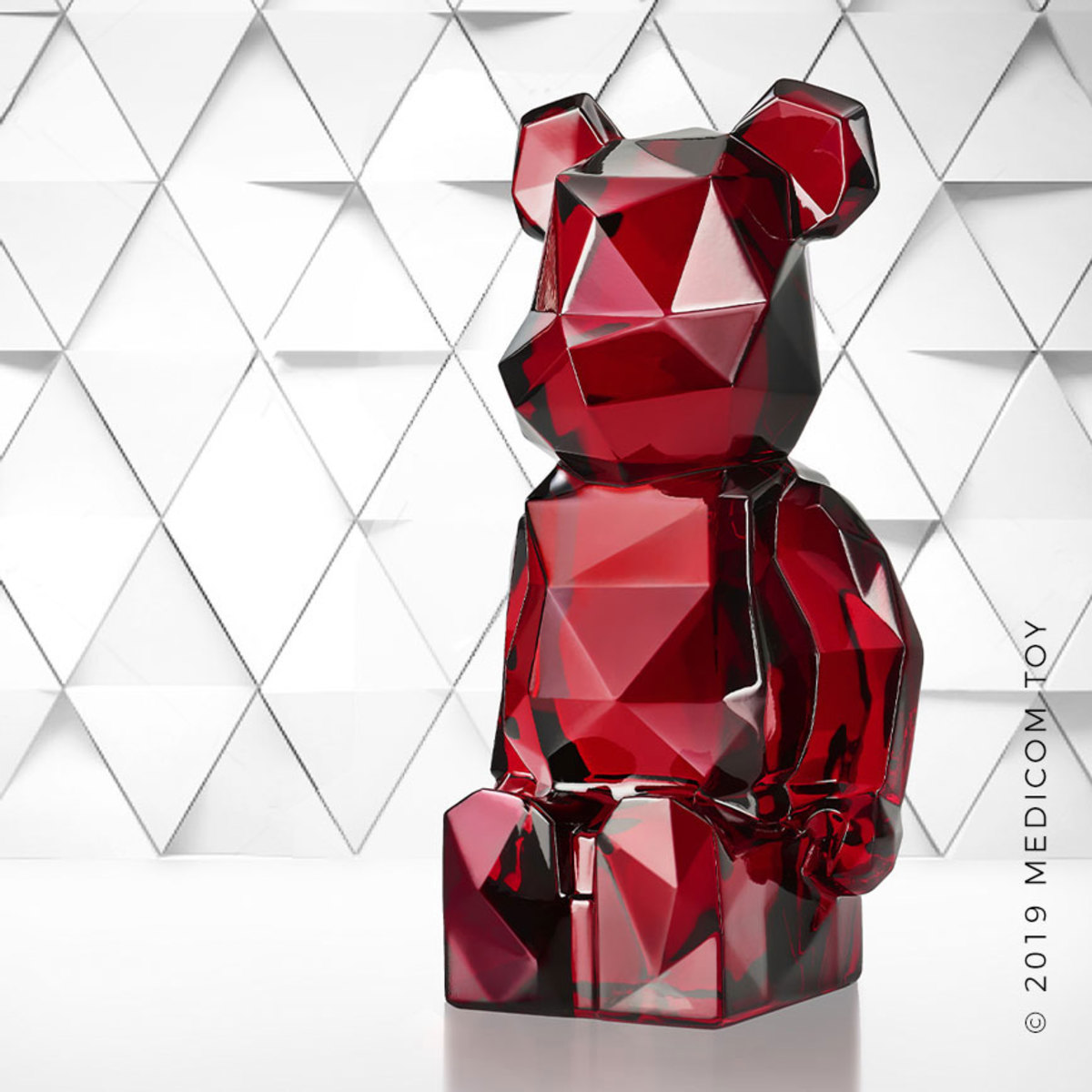 bearbrick_BGIARB_mobile02