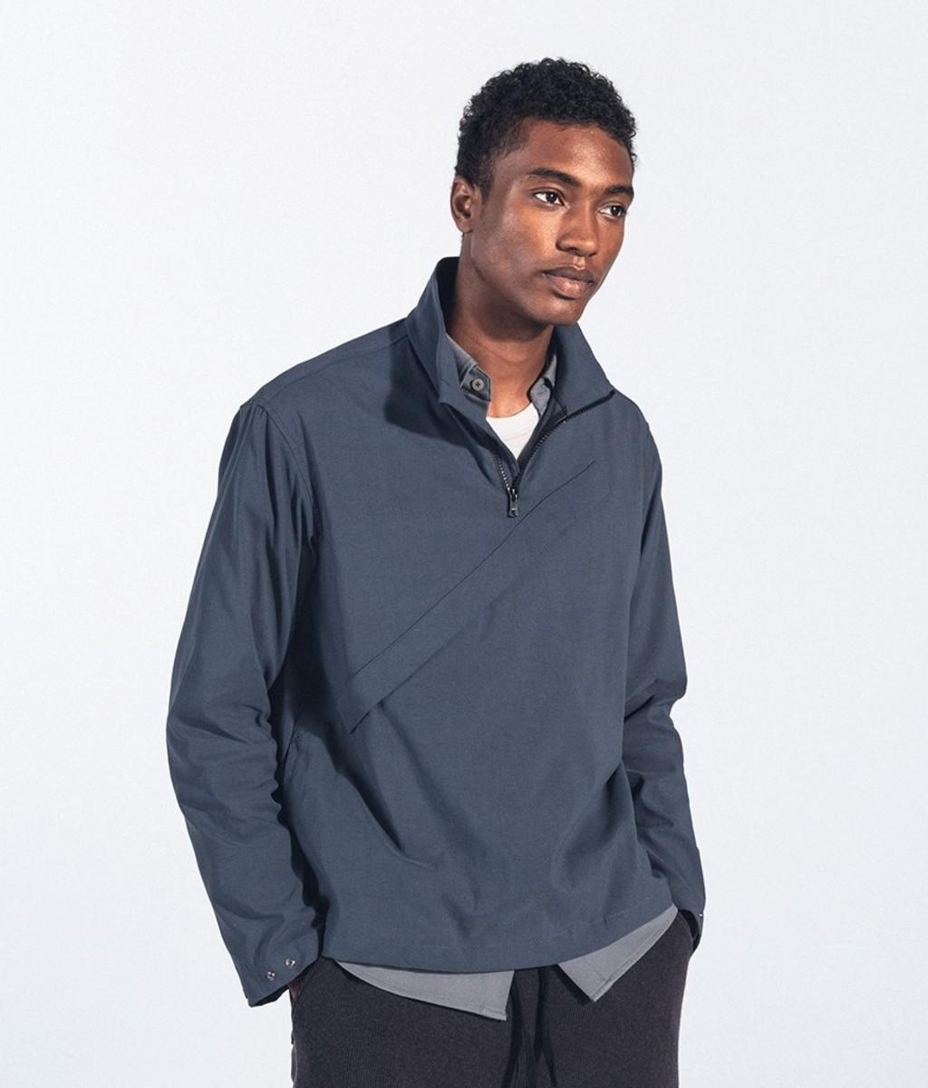 Outlier F. Cloth Arak