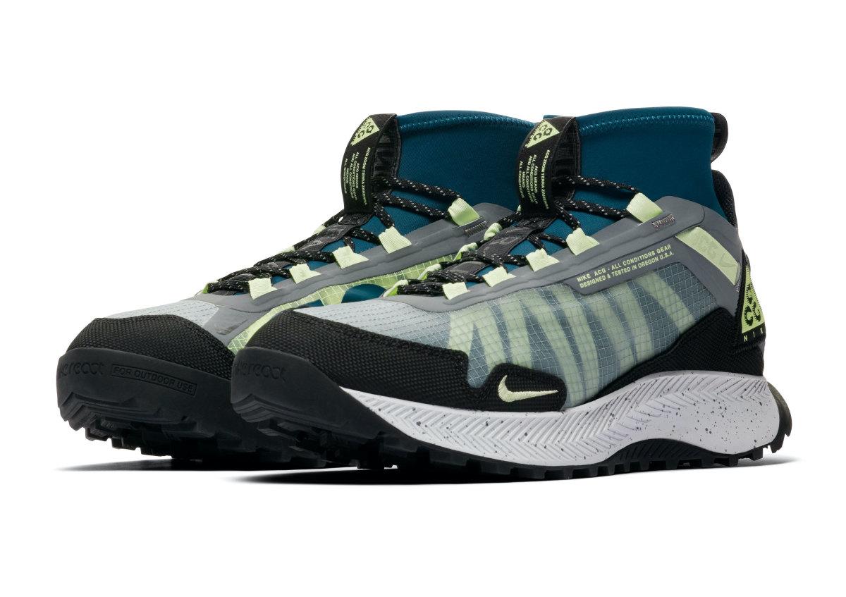 Nike ACG Zoom Terra Zaherra