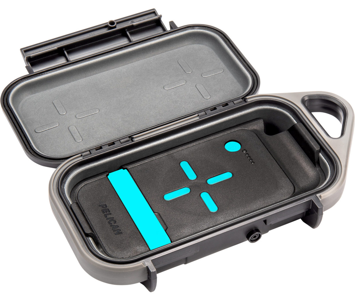 Pelican Go G40 Charge