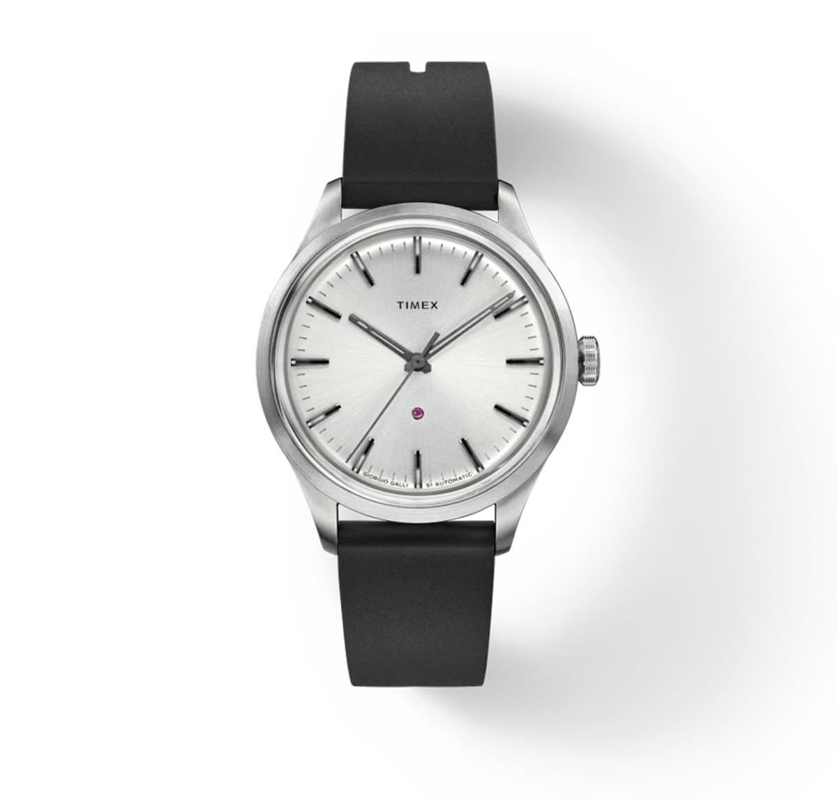 Timex Giorgio Galli