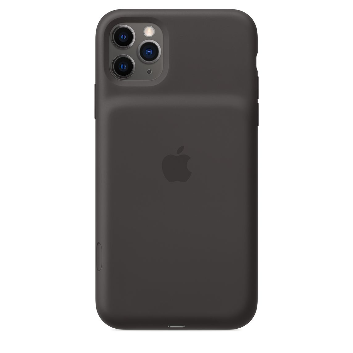 Apple iPhone 11 Smart Battery Cases