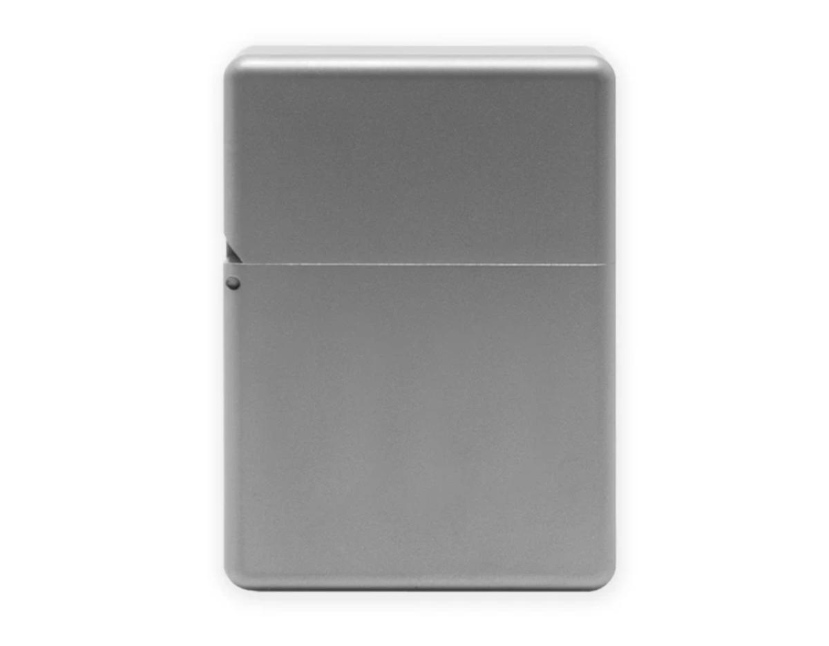 PDW Ti-Lighter