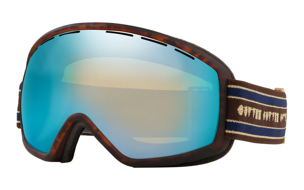 Oliver Peoples Aspen Goggle